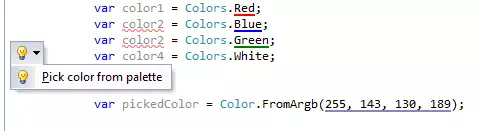 colors_example.png