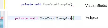 coret_examples