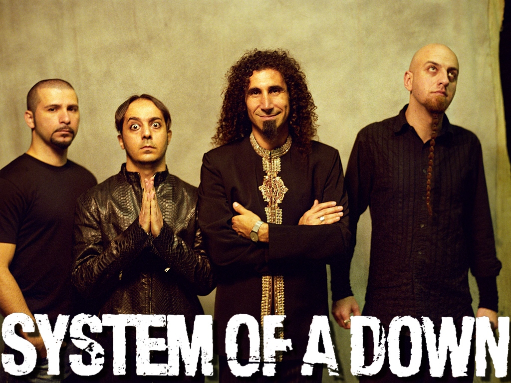 system-of-a-down1