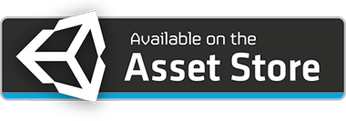 assets_store