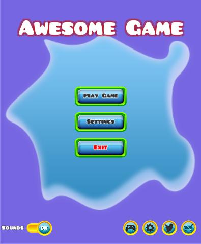 game_menu