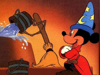 wizard_mickey_mouse-med